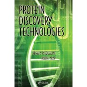 Protein Discovery Technologies by Renata Pasqualini