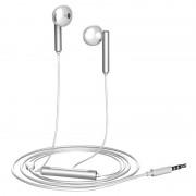 Huawei AM116 In-Ear Stereo Headset - Branco