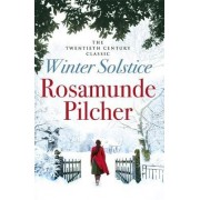 Winter Solstice by Rosamunde Pilcher