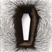 Metallica - Death Magnetic (0602517840201) (1 CD)