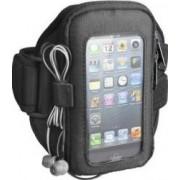 Husa Avantree Suport pentru brat iPhone