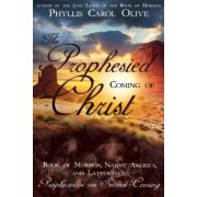 The Prophesied Coming of Christ