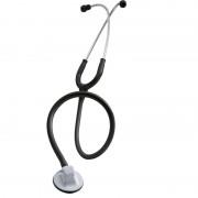 Stetoscop Littmann - Select