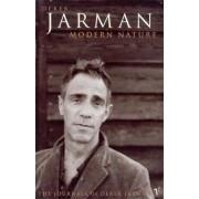 Modern Nature by Derek Jarman
