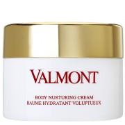 VALMONT BODY NURTURING CREAM 200 ml PIDENOS PRECIO ESPECIAL