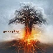 Amorphis - Skyforger (0727361230425) (1 CD)