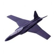 Revell maketa Space GliderSpace Glider 23702