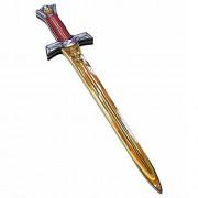 Knight Spada Golden Eagle, Premium soft