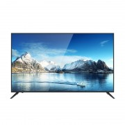 LED TV 4K ULTRA HD 55 INCH DVB-T2 KRUGER&MATZ KM0255UHD