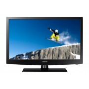 Samsung Hotel TV LED HG32EA475RW