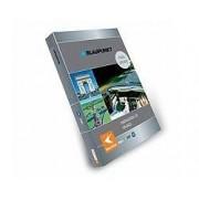 Teleatlas Tele Atlas CD france 2007 pour TravelPilot - s'adapte RG05, RGN08, RGS05, RGS06, RGS08, RNS149, RNS150, RNS3