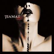 Tiamat - Amanethes -Digi- (0727361201302) (1 CD)