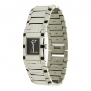 Orologio donna chronotech lady cc7172l/03m