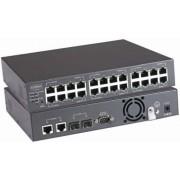 Switch Edimax ES-5226RM