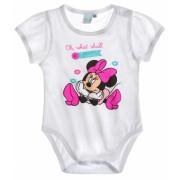 Body Minnie ' what shall I wear ? '