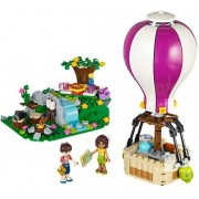 41097 Heartlake Hot Air Balloon