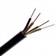 Przewód YKY 4x16 0,6/1KV ( ziemny)