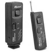 Aputure Pro Coworker 1N (Nikon MC-30/36)