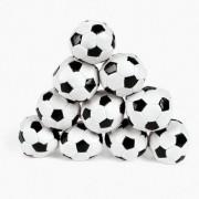 Soccer Ball Kick Balls - Games & Activities & Outdoor Toys