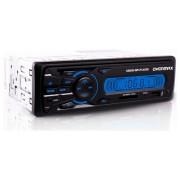 Overmax OV-CR-411 radio de mașină (USB,SD,AUX,RCA)