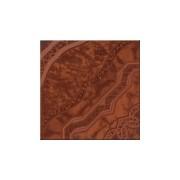 Gresie Podgorita maro Cesarom 33x33