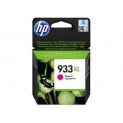HP CN055AE / 933XL magenta tintapatron (eredeti)