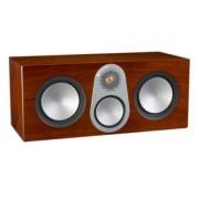 Boxe - Monitor Audio - Silver C350 Walnut
