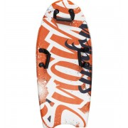 Revolution SNOWIE SURFER 3,4. Gr. No Size