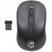 Mouse optic Manhattan Achievement, Wireless