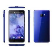 "HTC U Play Brilliant Black /5.2"" FHD /Super LCD 99HALY016-00"