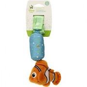 Disney Baby Nemo Chime