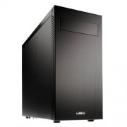 Lian Li Pc-A55b (Noir)