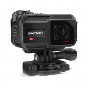 Garmin VIRB XE Video i kamera GPS czarny Kamery