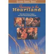 Harmony in the Heartland