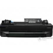 Imprimantă cu jet de cerneală HP Designjet T120 A1 PLOTTER