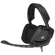 Corsair Gaming VOID Surround Gaming Headset Carbon (CA-9011146-NA)