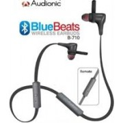 Audionic B-710 Sportstyle Stereo Bluetooth