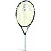 Racheta tenis HEAD Speed 23