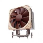 Noctua NH-U12DX i4 Xeon CPU LGA2011 1356 1366 platform SSO2 1500rpm CPU Cooler - NEW - Retail - NH-U12DX I4