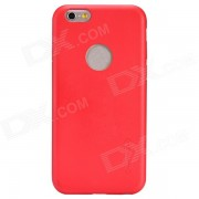 """""""NILLKIN Victoria Series Protective PU Leather Case for IPHONE 6 4.7"""""""" - Red"""""""
