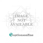 HP DL385 G7 AMD OpteronTM 6174 **New Retail**, 585320-B21 (**New Retail**)
