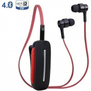 Casti bluetooth Avantree BTHS-AS7-Q-BLK