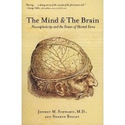 The Mind and the Brain by Jeffrey M. Schwartz