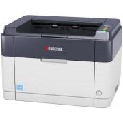 Imprimanta laser alb-negru Kyocera FS-1041, A4, 20 ppm