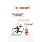 The Survival Guide to the New Workplace previously Executricks by Stanley Bing