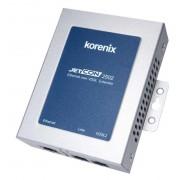 Korenix JetCon 2502