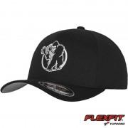 FLEXFIT Cap - Gorilla Sports