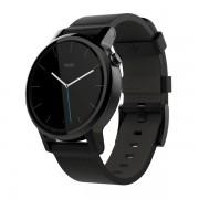 Ceas Motorola Moto 360 Gen2 42mm Smartwatch