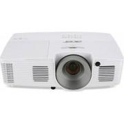 Videoproiector Acer X133PWH WXGA 3100 lumeni