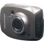 Camera Video Outdoor Mediacom SportCam Xpro 110 HD Black